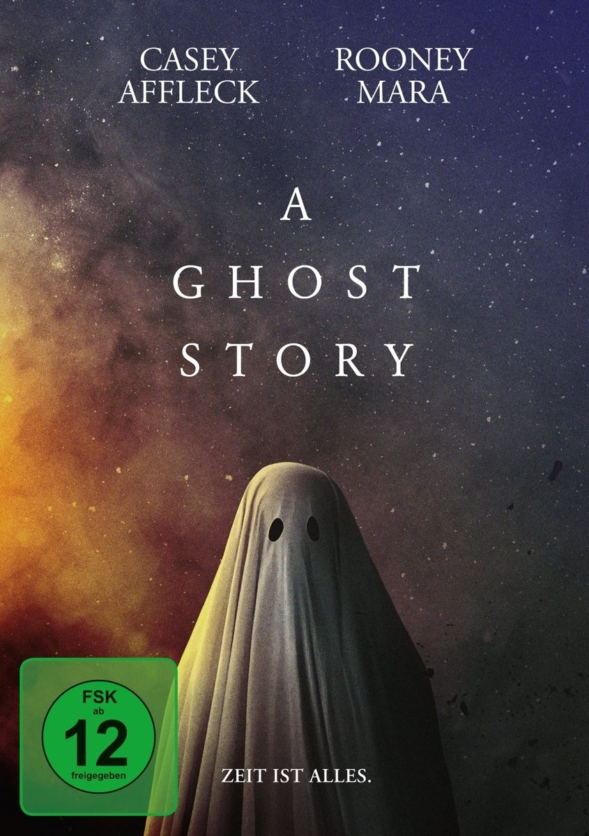 dvd 04 18 ghost story