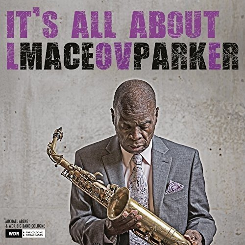 jazz 04 18 MaceoParker