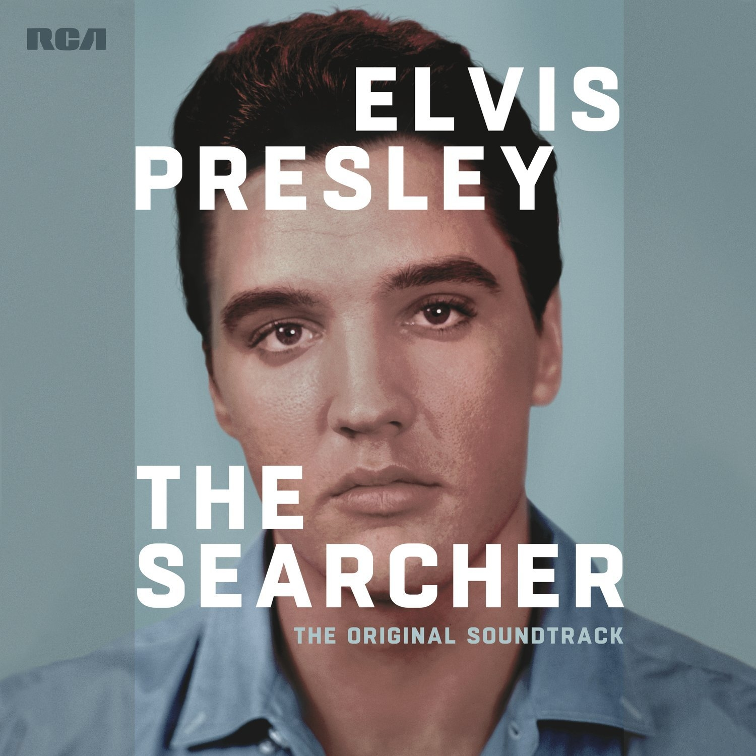 ost 04 18 Elvis Searcher