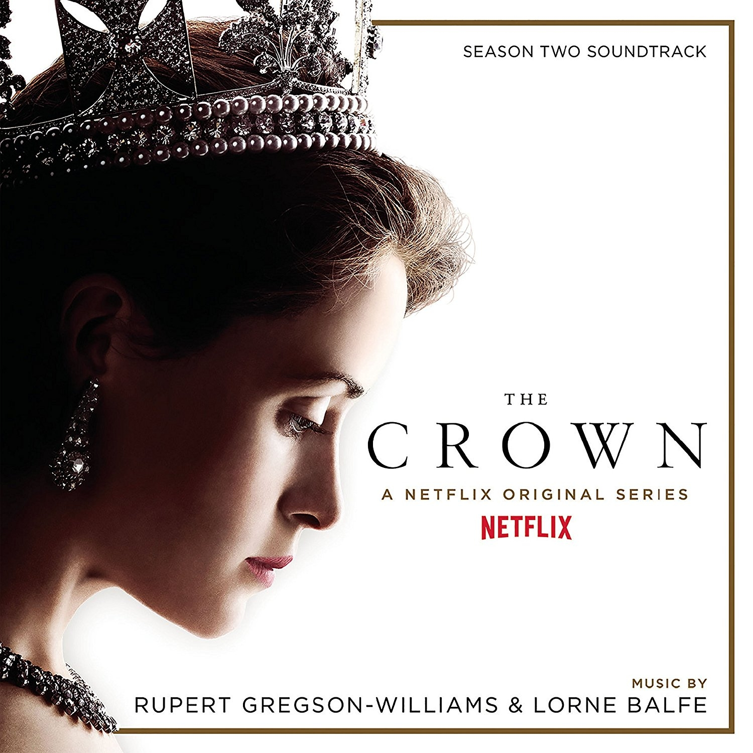 ost 04 18 The Crown Season 2