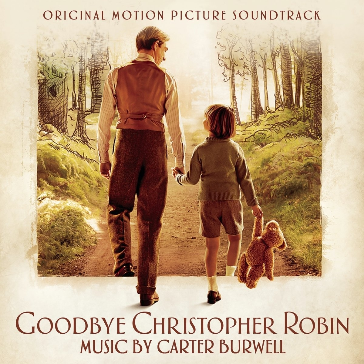 ost 04 18 christopher robin