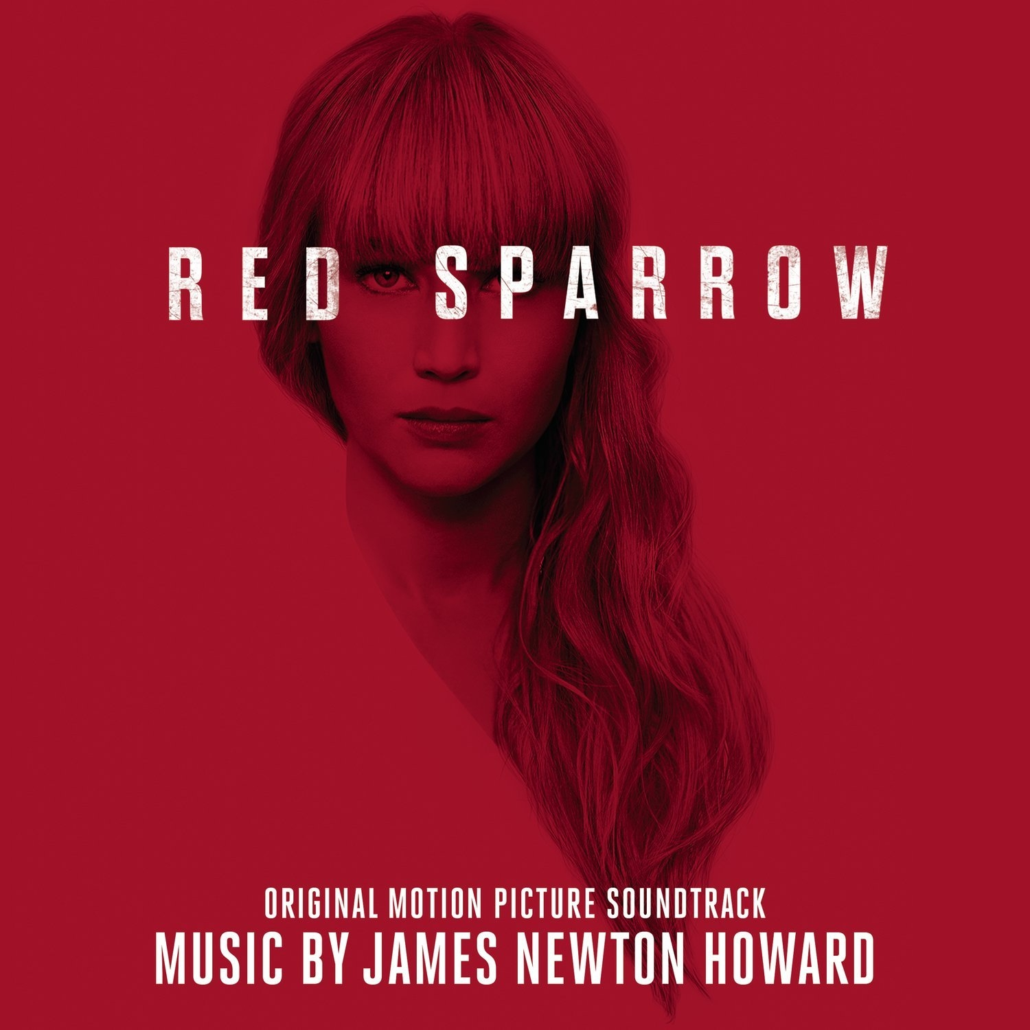 ost 04 18 red sparrow