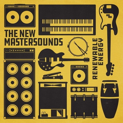 pop 04 18 New Mastersounds