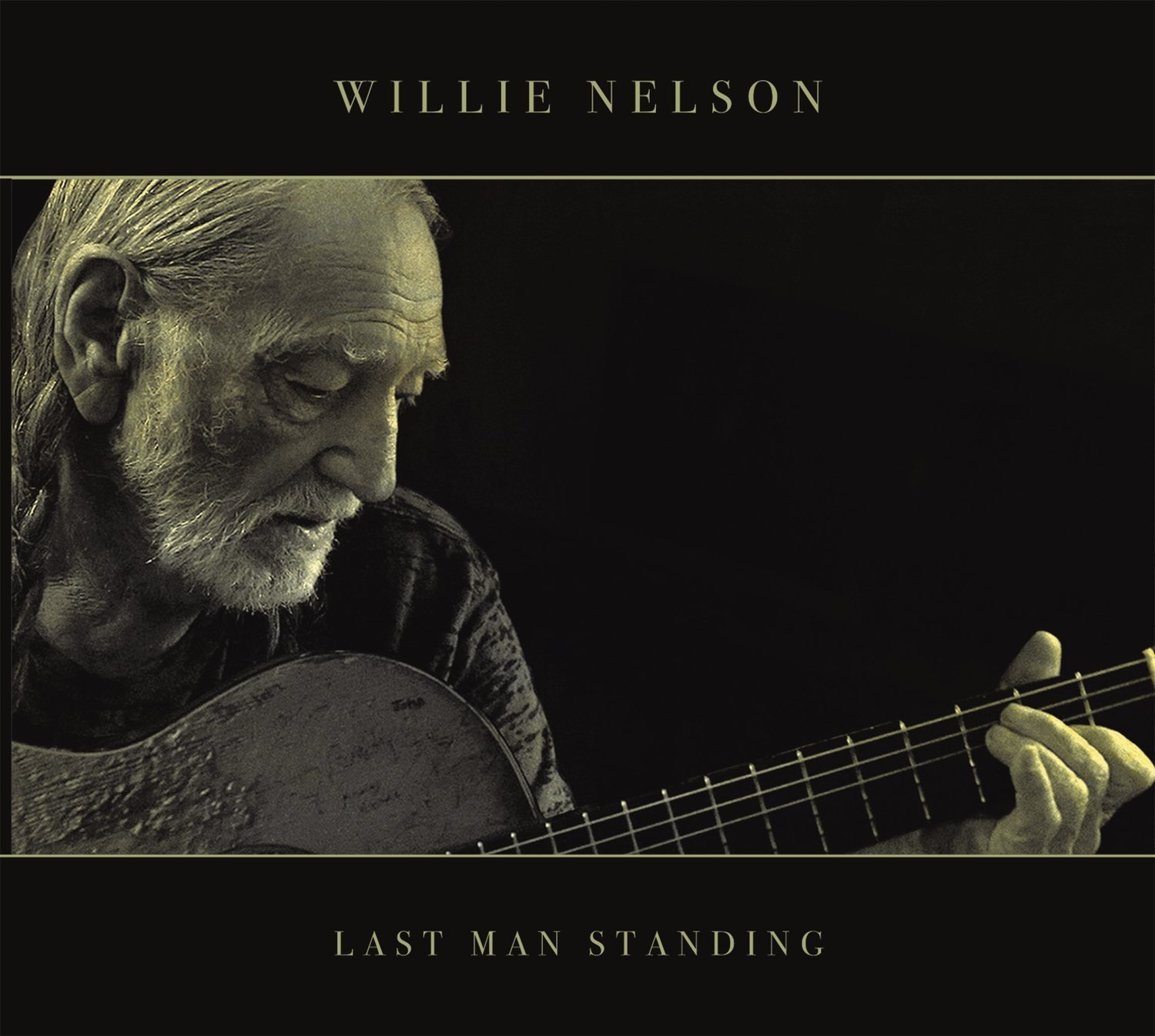 pop 04 18 Willie Nelson