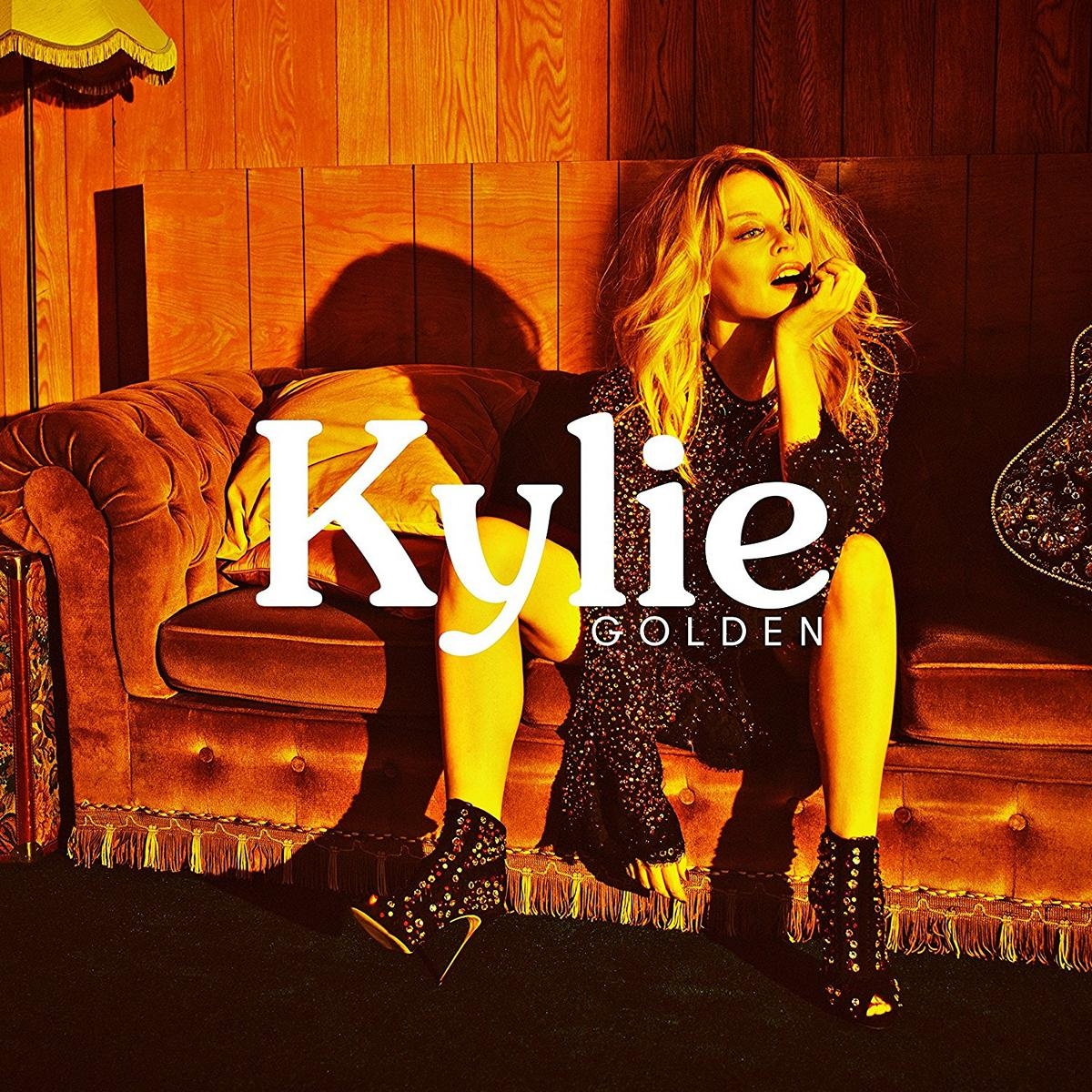 pop 04 18 kylie danalbum gold