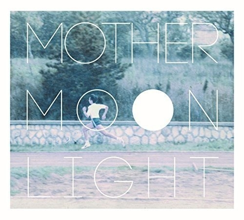 world 04 18 Mother Moonlight