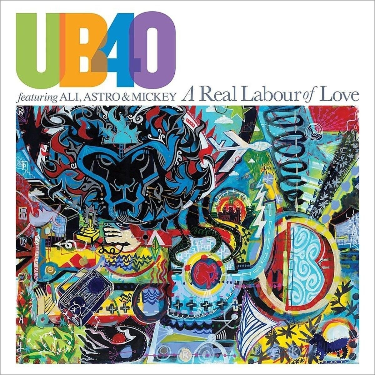 world 04 18 Reg UB 40