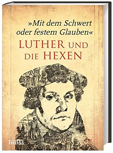 books 06 18 Luther die Hexen