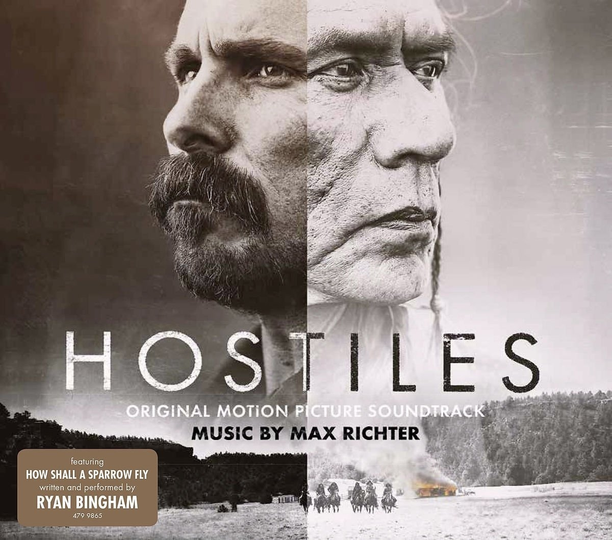 ost 02 18 Hostiles DG M Richter