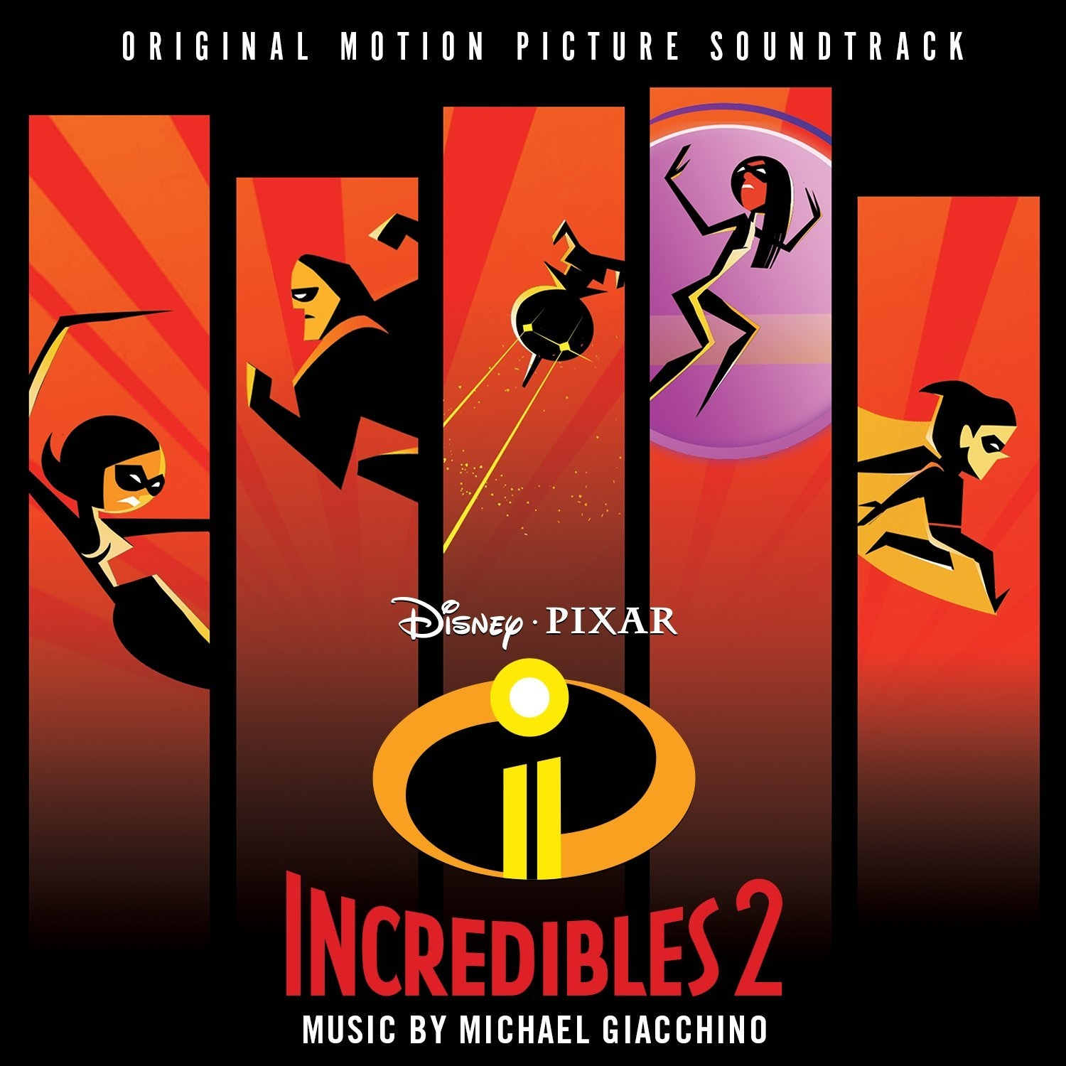 ost 06 18 Incredibles