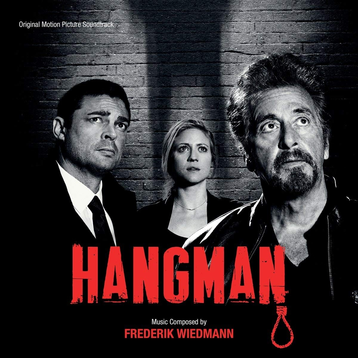 ost 06 18 VS Hangman