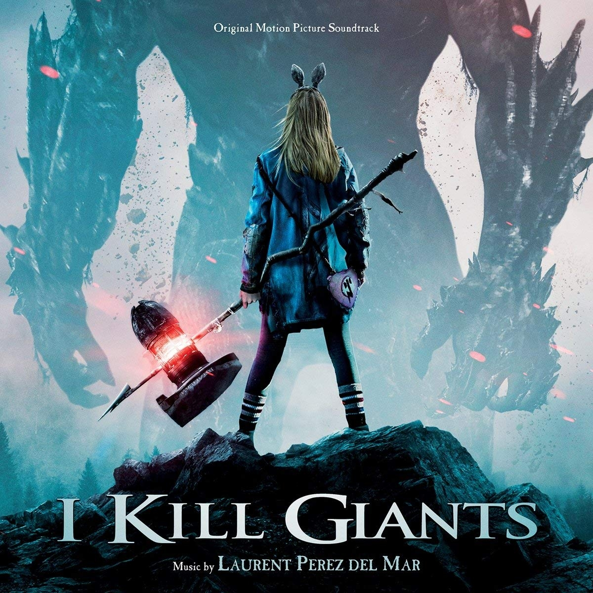 ost 06 18 VS I Kill Giants