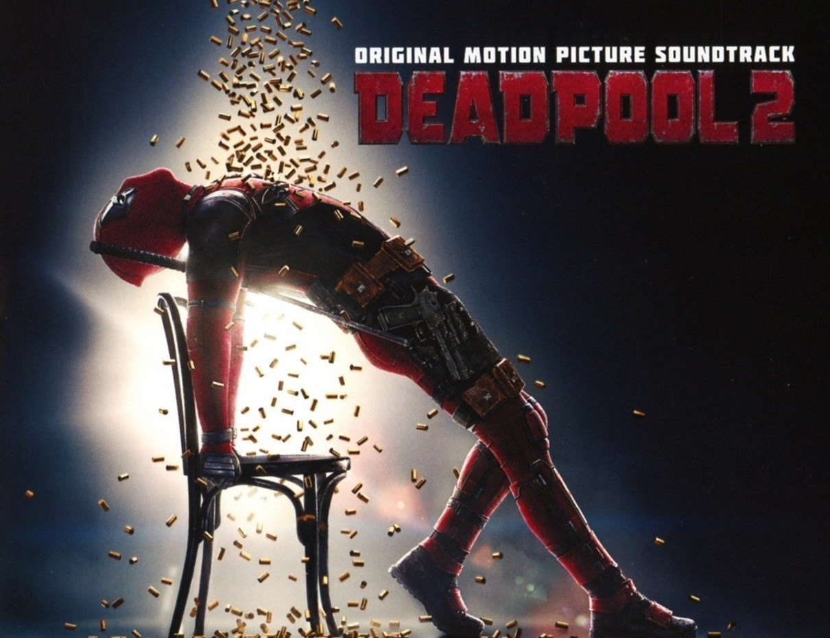 ost 06 18 deadpool2 2