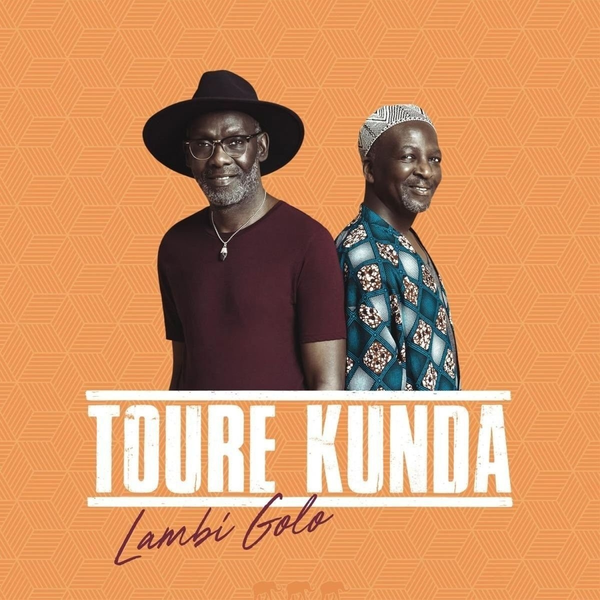 world 07 18 Toure kunda lambi