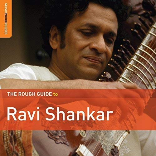 world 07 18 raviShankar