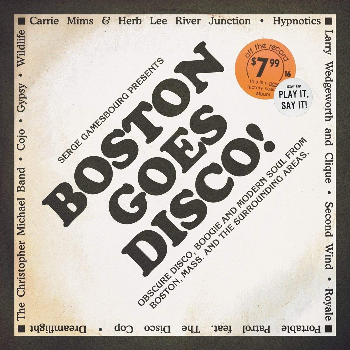 catalog 07 18 BostonDisco