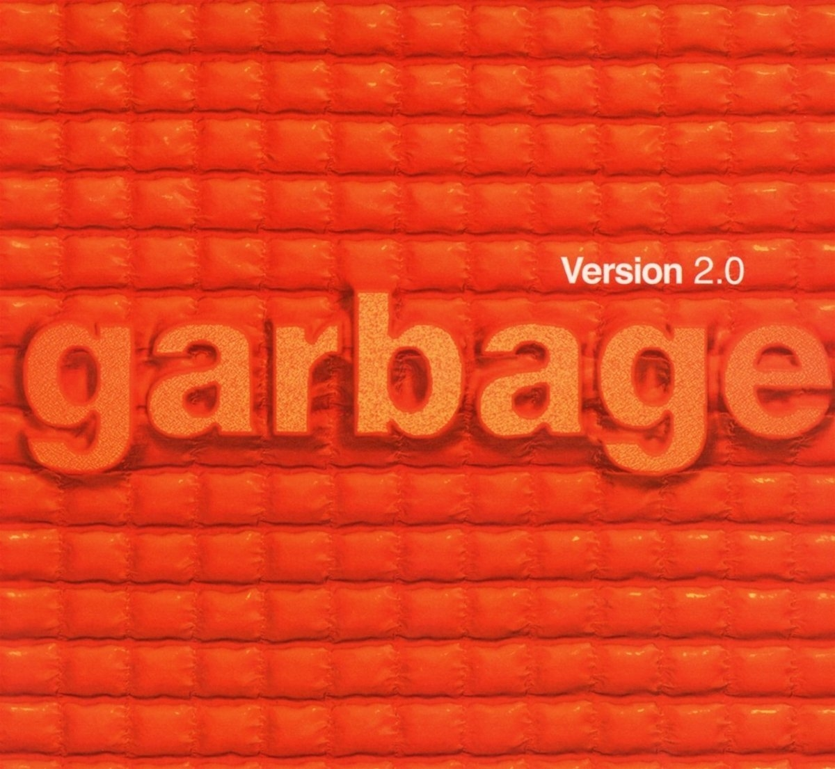 catalog 07 18 Garbage