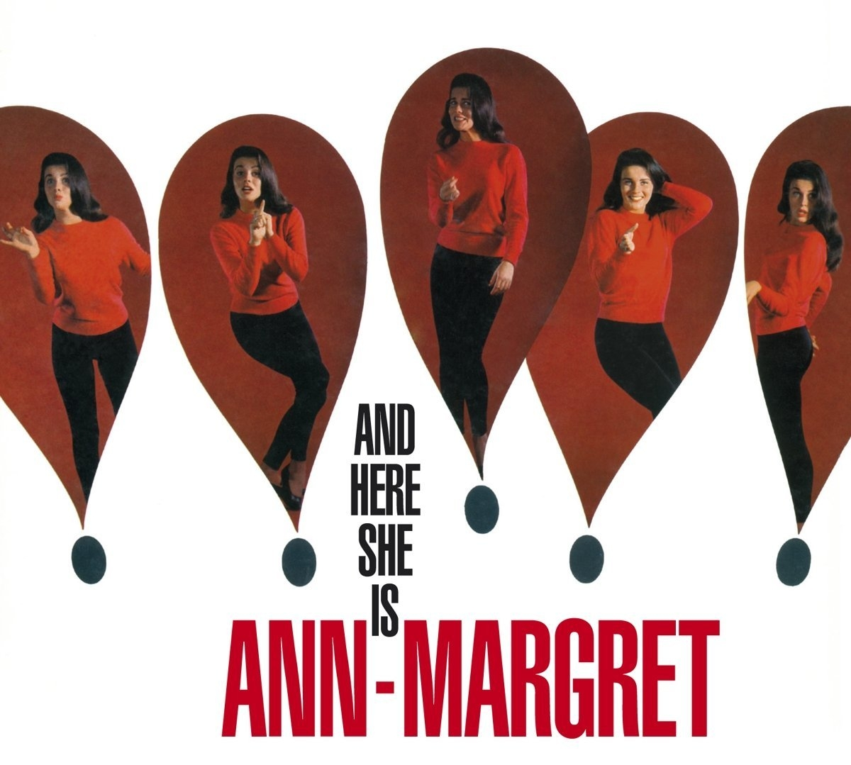 catalog 07 18 and here sheis ann margret