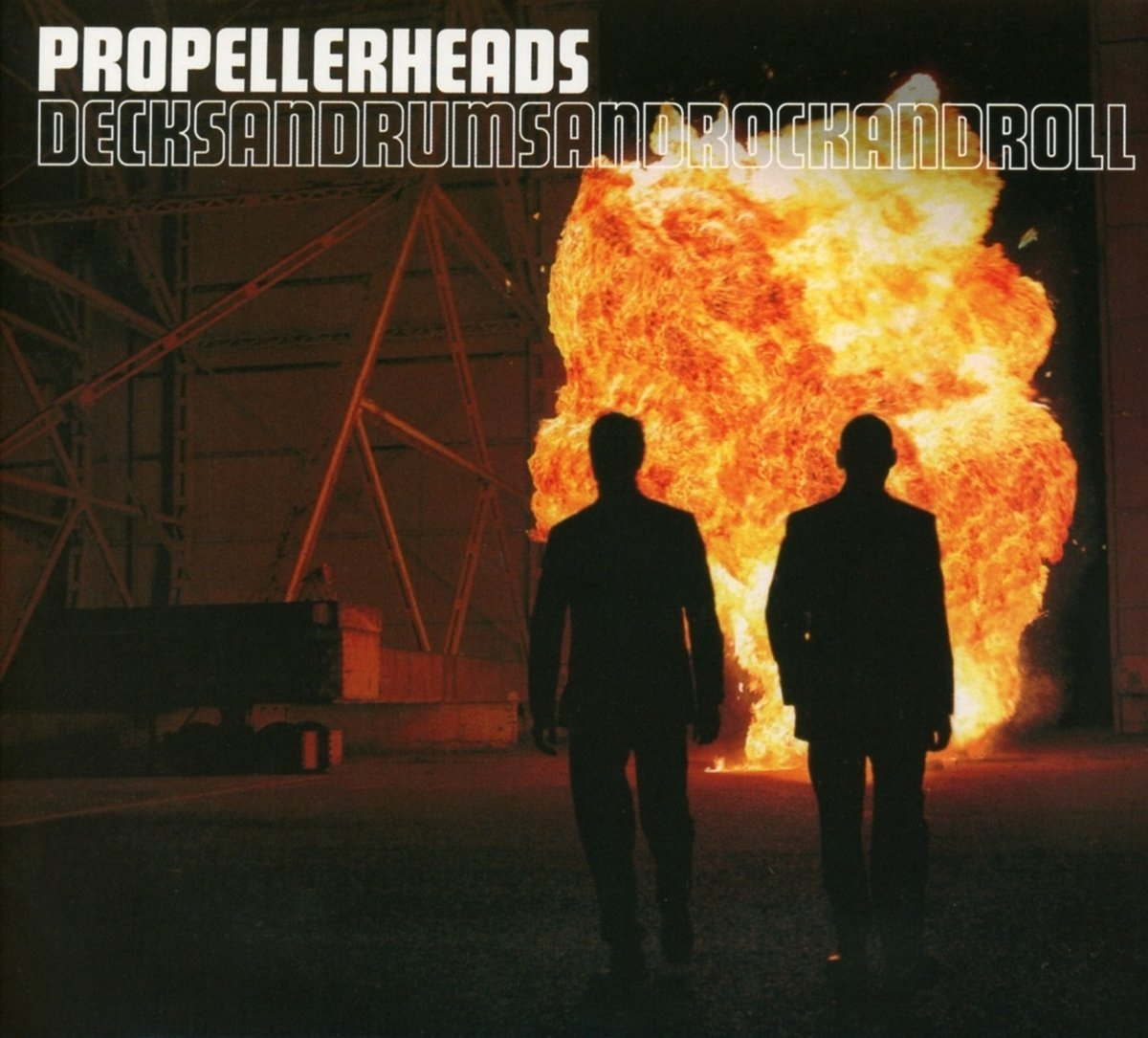 catalog 07 18 propellerheads