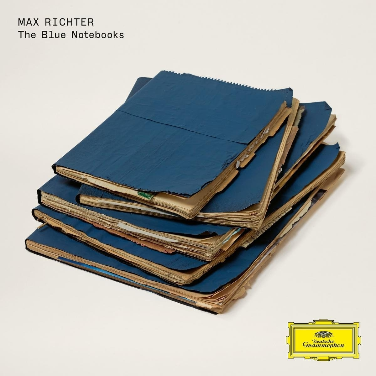 crossover 07 18 max Richter Blue Notebooks do cd