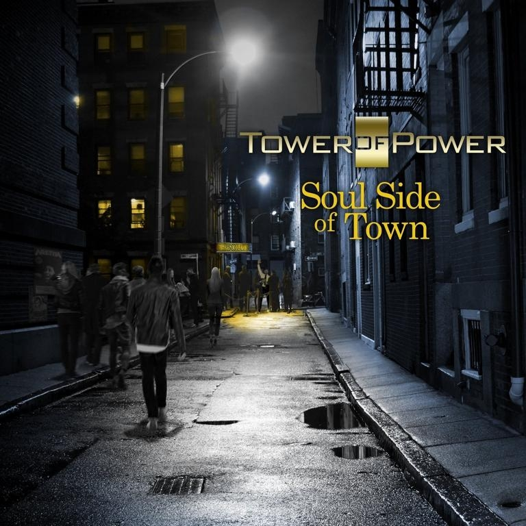 jazz 08 18 TowerPower