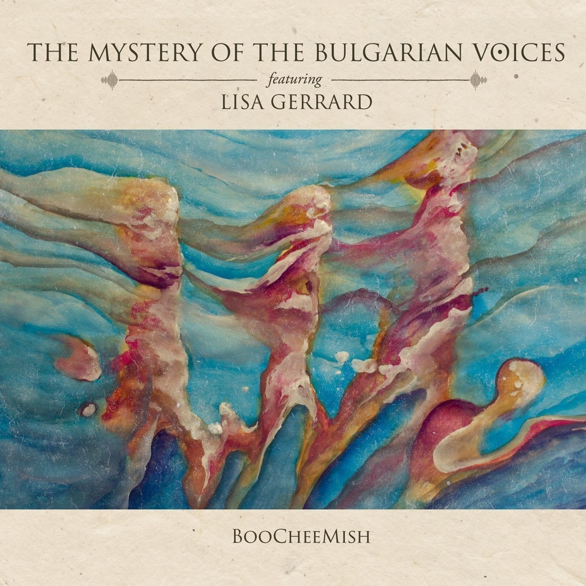 world 07 18 Bulgarian Voices