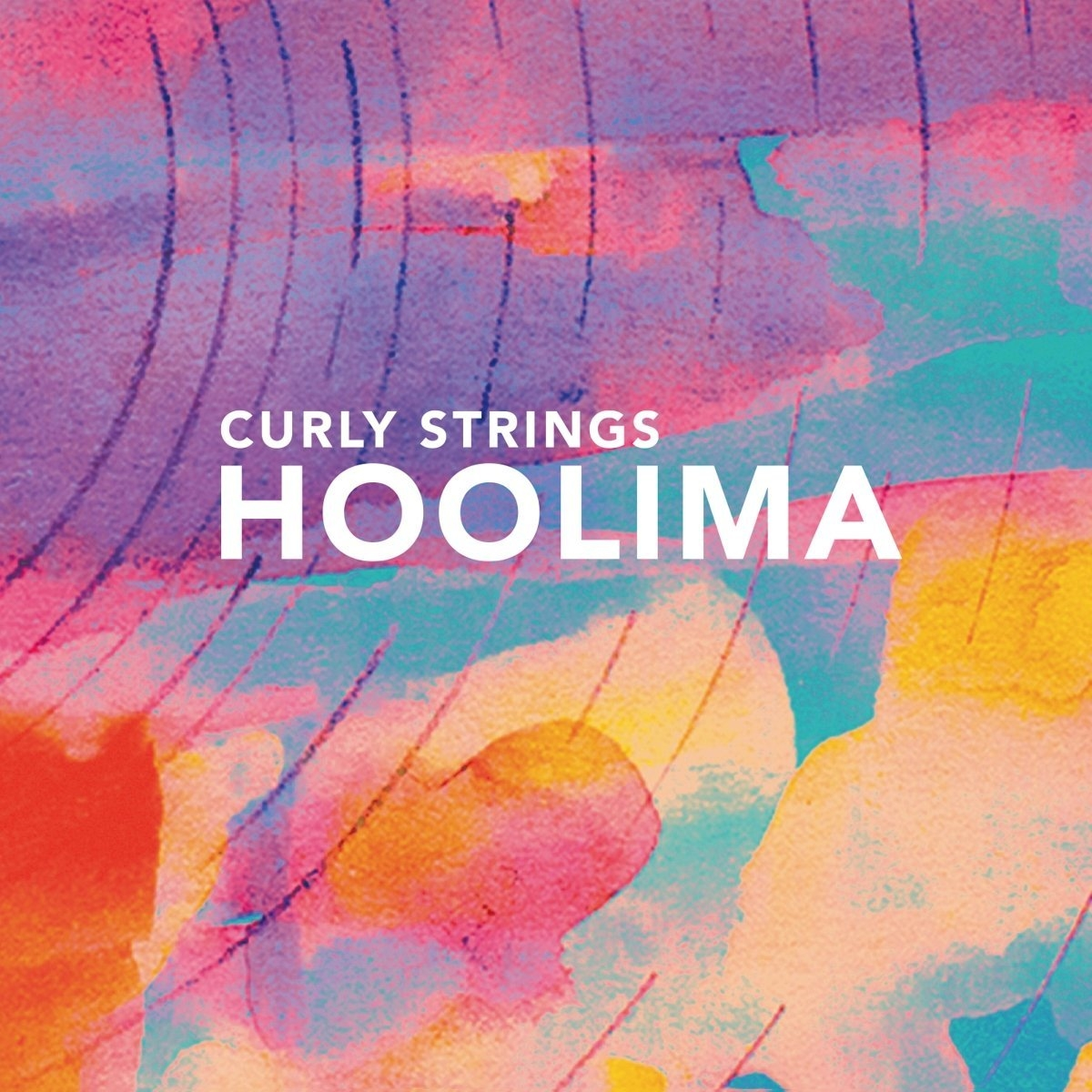 world 07 18 Curly Strings
