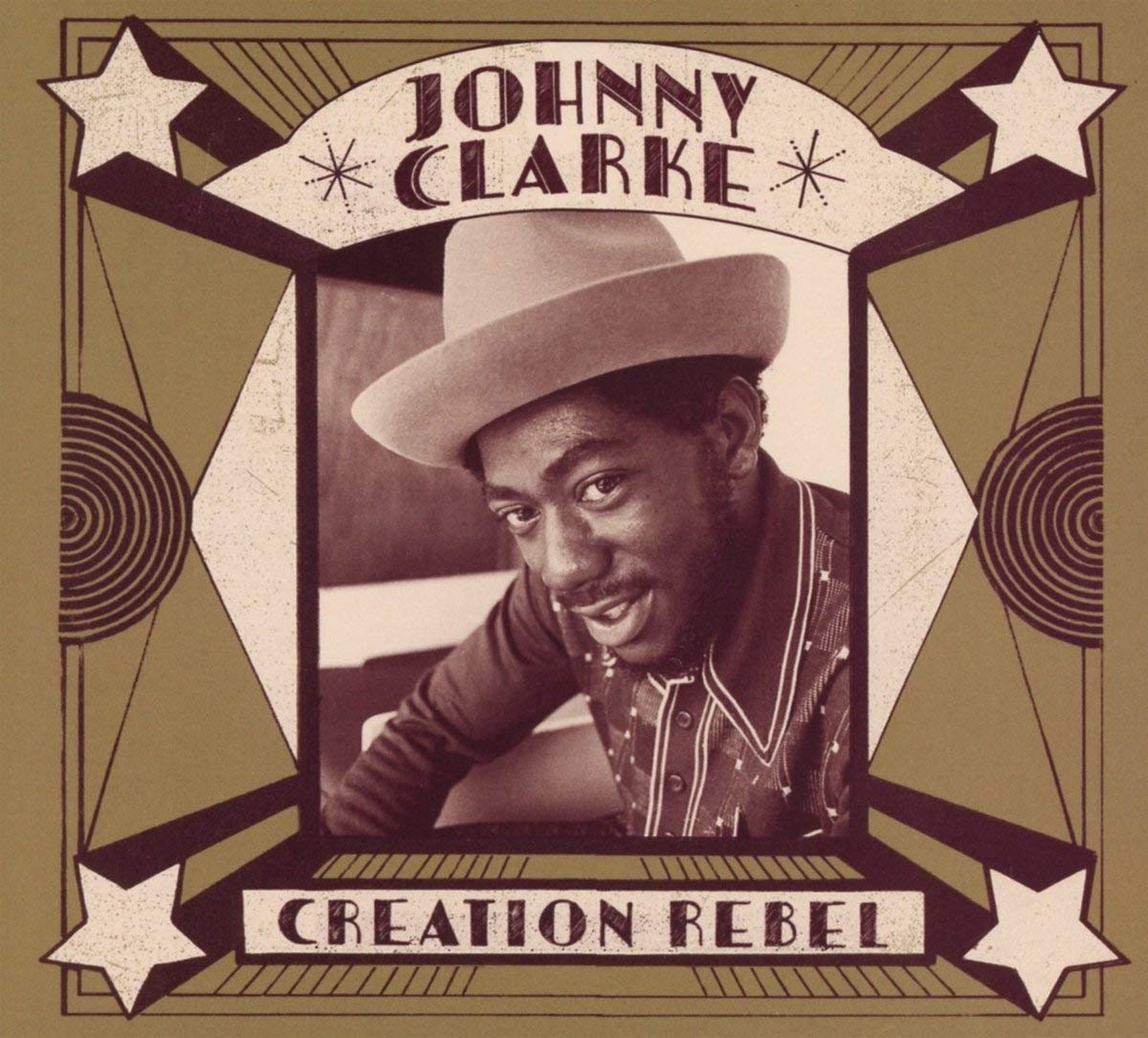 world reg 08 18 reggae J Clarke