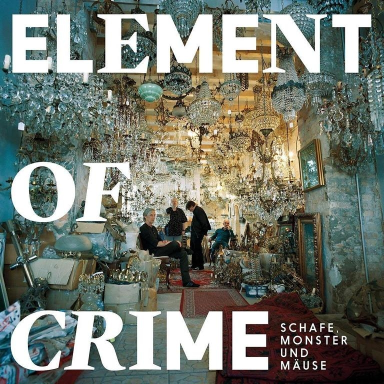 pop 10 08 Element of Crime