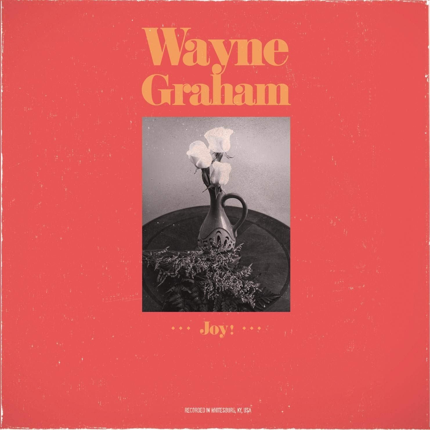 pop 10 18 Wayne Graham