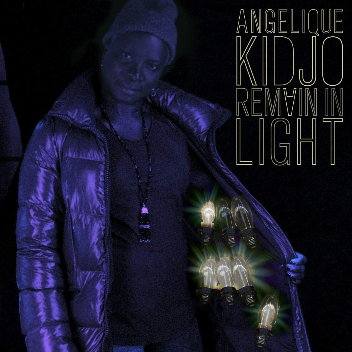 world 10 18 A Kidjo RemainInLight