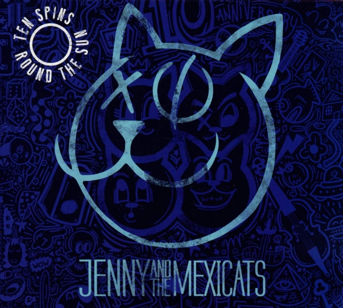 world 10 18 jenny mexicats14 09