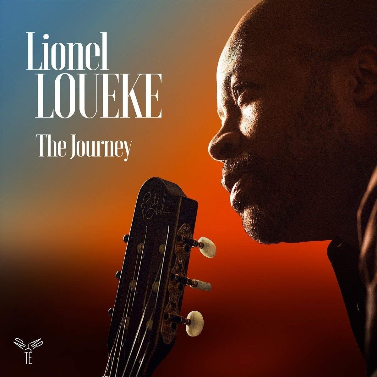 world 10 18 lionel loueke z not jazz