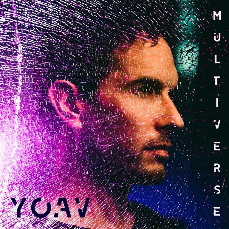 world 10 18 yoav multiverse