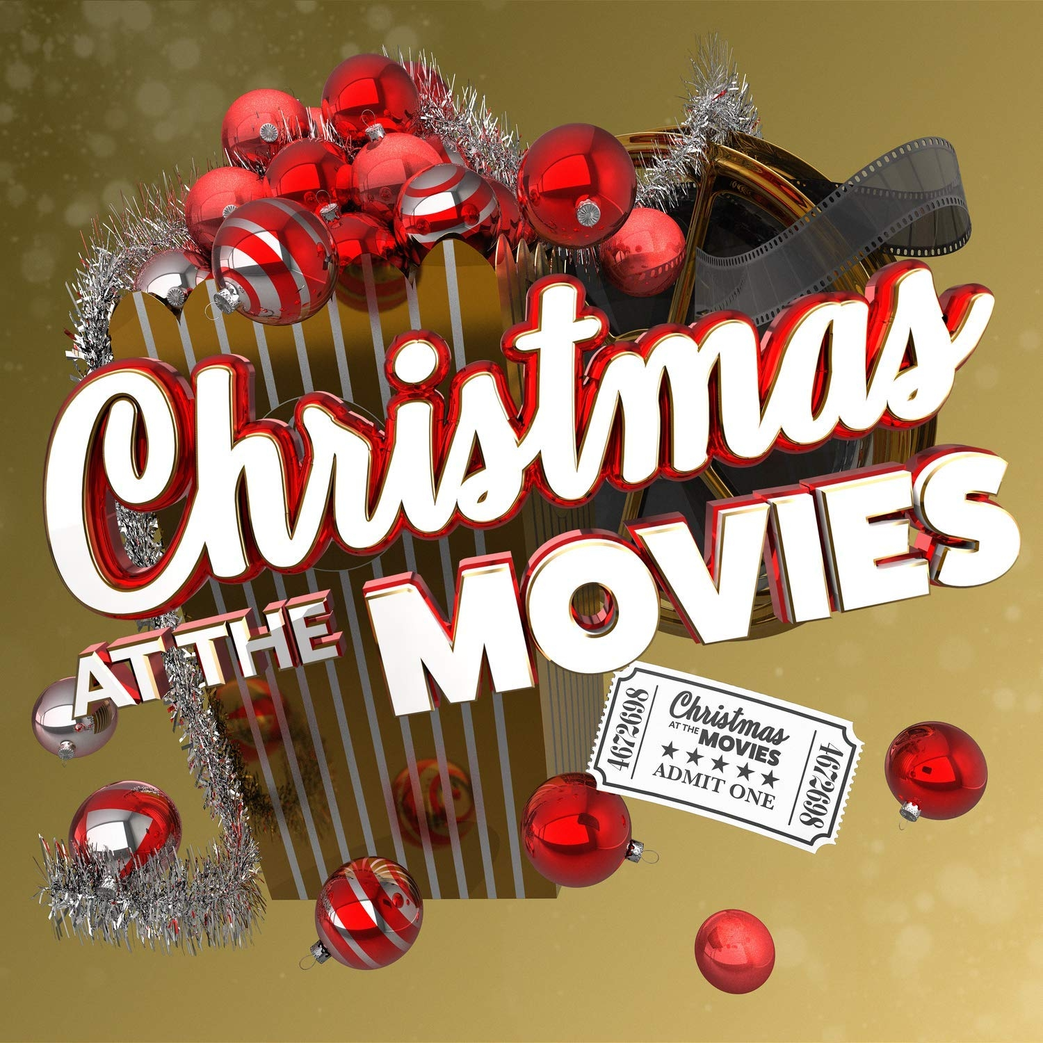 x mas 12 18 At The Movies