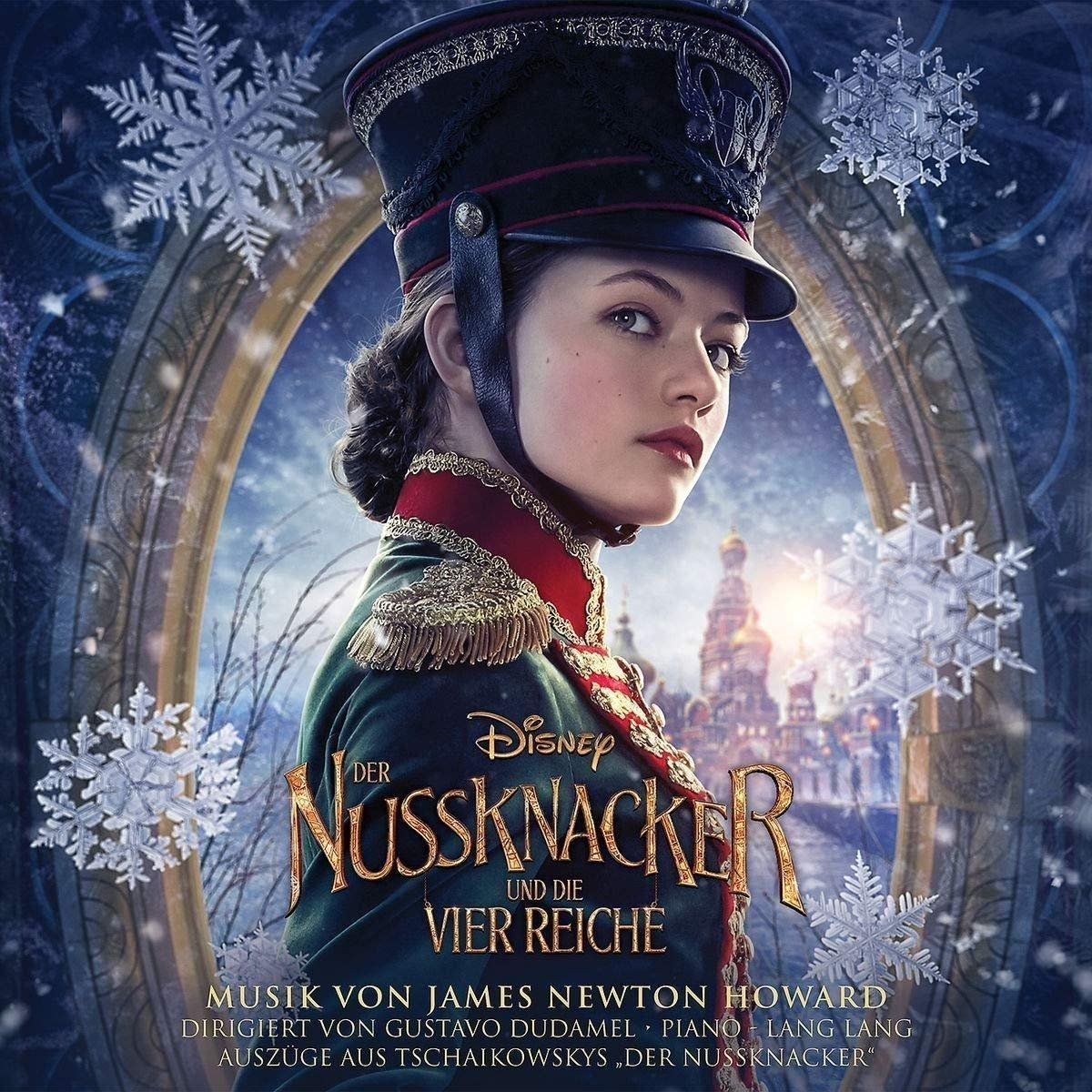 x mas 12 18 ost nutcracker