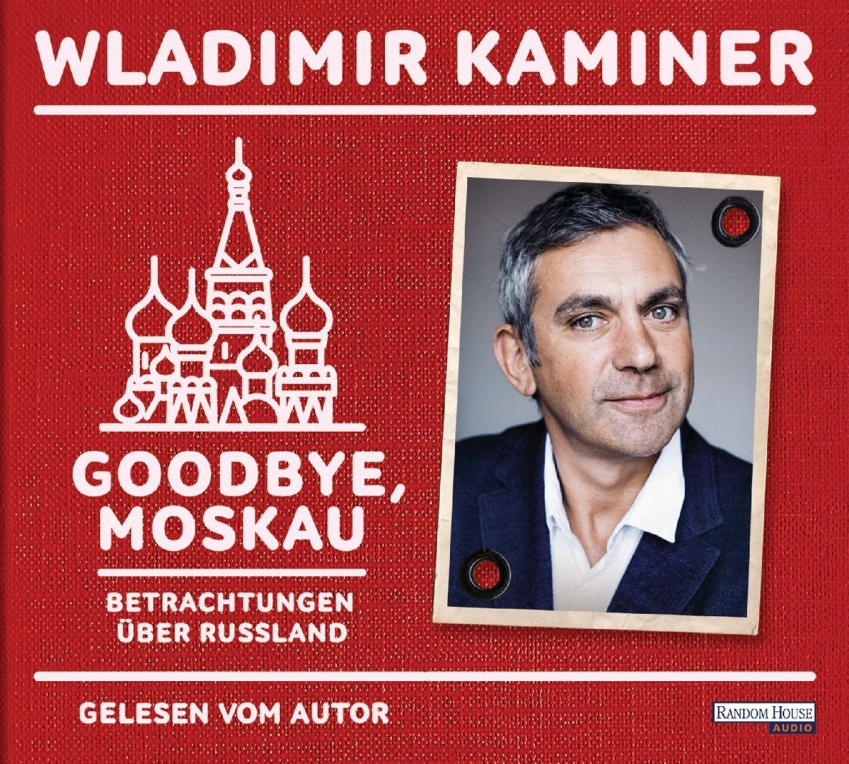 audiobook o5 17 KaminerGoodbye
