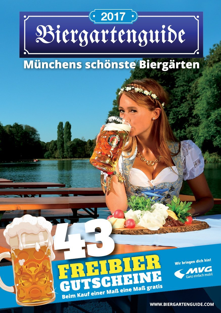 books 06 17 Biergartenguide