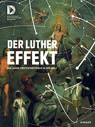 books 06 17 Luther Effekt