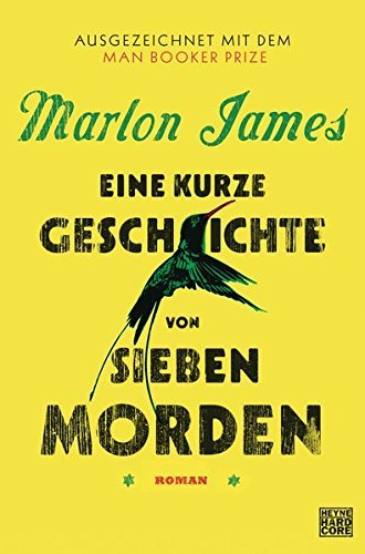 books 06 17 Marlon James 7