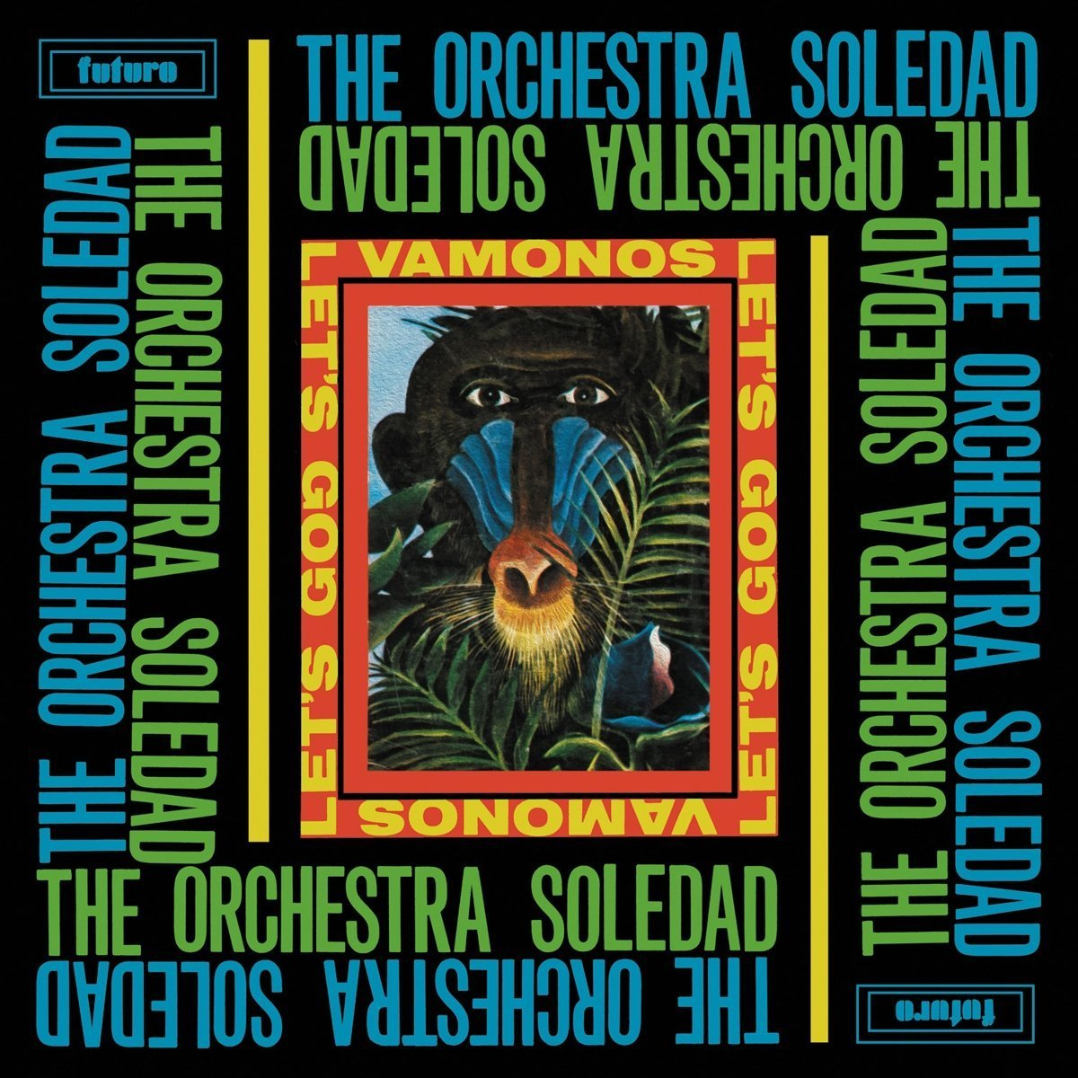 catalog 06 17 OrchestraSoledad