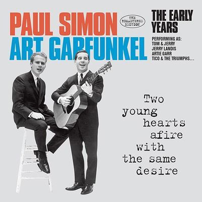 catalog 06 17 garfunkel early