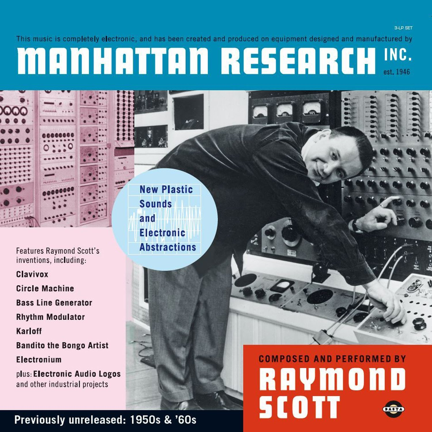 catalog 06 17 raymond scott manh research