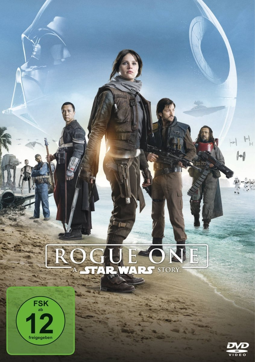 dvd 06 17 rogueOne