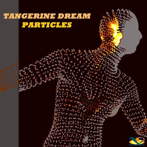 electro 06 17 tangerine dream
