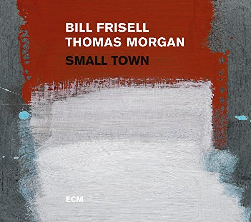 jazz 06 17 billFrisell