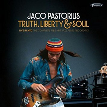 jazz 06 17 jacoPastorius