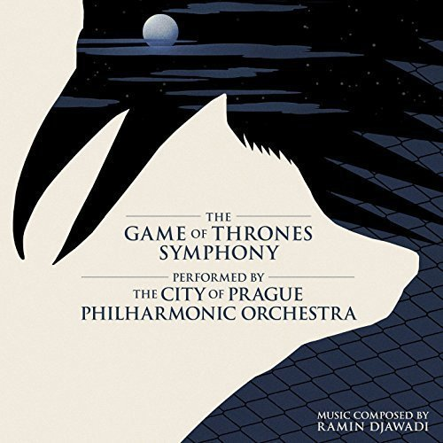 ost 06 17 Game of thrones Symphony