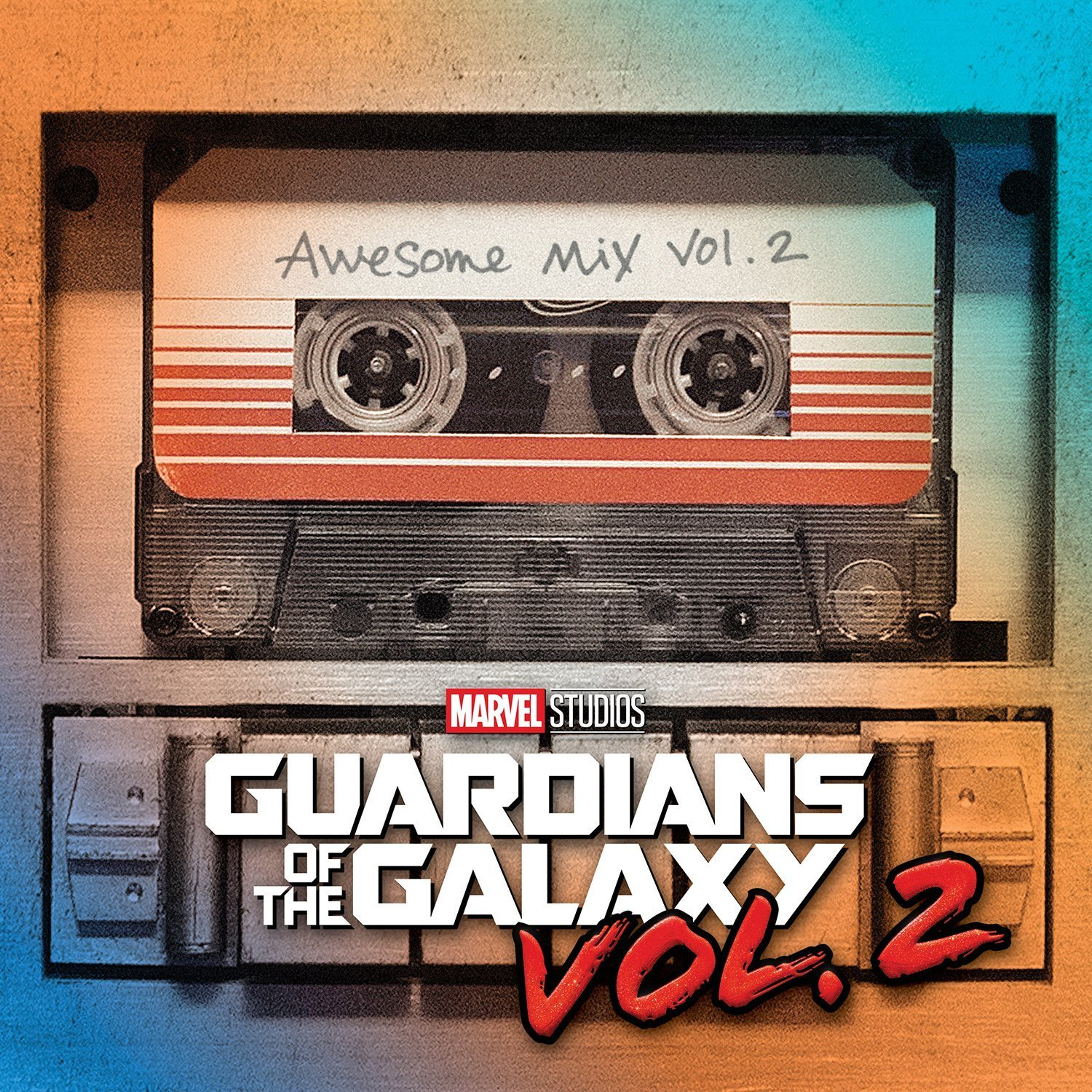 ost 06 17 Guardians2