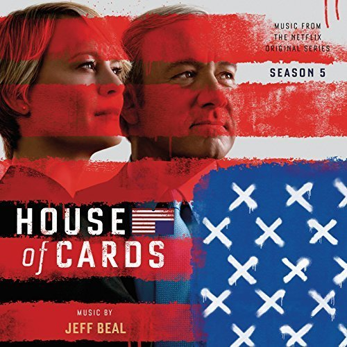 ost 06 17 House of Cards 5